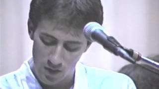 Spirit Song 1987 - Thankful Heart