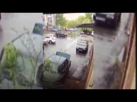 Аккумуляторы Оренбург - YouTube