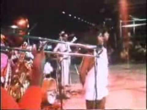 Tina Turner y Ike - I've Been Loving You Too Long