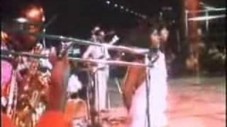 Tina Turner y Ike - I