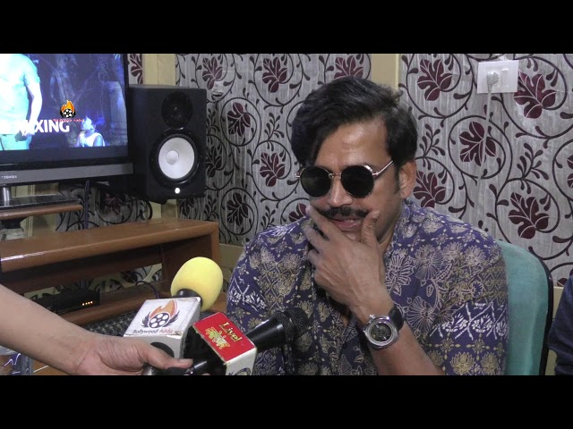 MP Ravi Kishan ने की BATLA HOUSE Film की तारीफ    Bollywood Adda