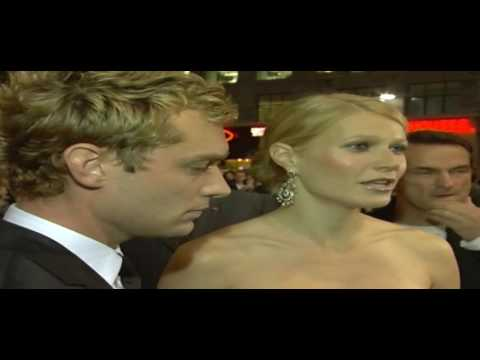 Daniel Craig, Hilary Swank, Justin Timberlake, Gwyneth Paltrow|Story Of Sucess Live Interview | Ep 5