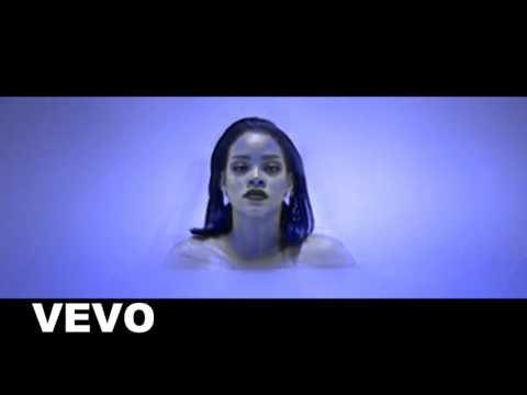 Rihanna - You want see (ANTI)