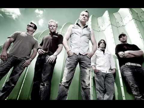 3 Doors Down-Life of my own (lyrics)