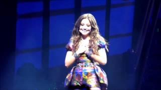Concierto Soy Luna, show completo en vivo