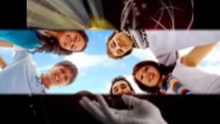 GIANNI PETTENATI  - BANDIERA GIALLA  - Versione dance - 1983