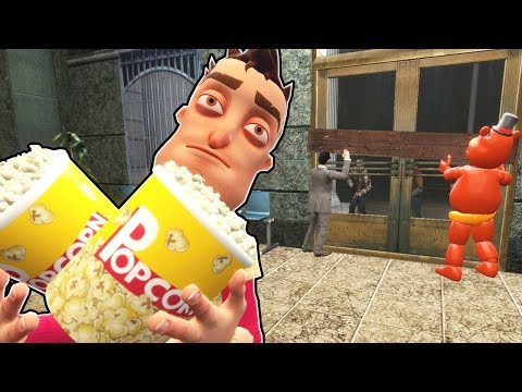 ZOMBIE SWARM SURVIVAL?! - Garry's Mod Multiplayer Gameplay (Gmod Roleplay) - Zombie Survival