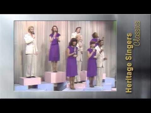 16 Heritage Singers Classics