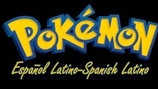 Pokémon Theme Song-All languages (28 languages) [Re-upload]