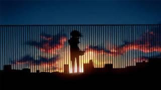 Mishlawi- Always on my mind (Nightcore)