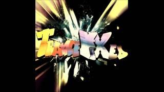 TranceFiXed - One Day (Techno Trance) - FL Studio