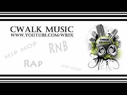 Ne-Yo-Over My Head (Toby's Remix)※CWALK MUSIC※