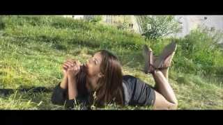 Jessie K- Un brin de soleil