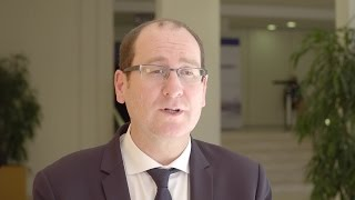 What types of post-transplant complications does the biobank project aim to improve?