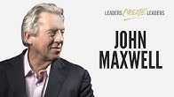 025db9d8a How Great Leaders Embrace Change with John C Maxwell (Motivational) -  Duration  42 minutes. Gerard Adams