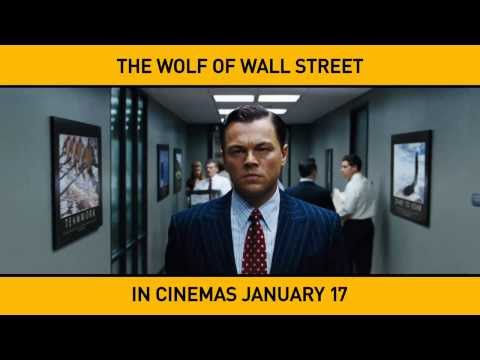 The Wolf Of Wall Street - Legends  [Universal Pictures] [HD]