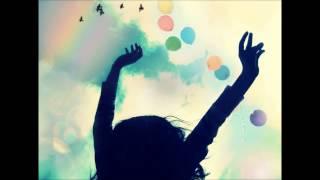 Progressive House Dance Mix HQ July 2013 (Dud's live happiness mix part 2)