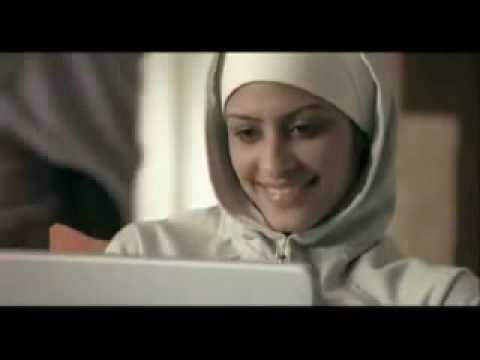 أقم صلاتك قبل مماتك Aqim salatak thumbnail