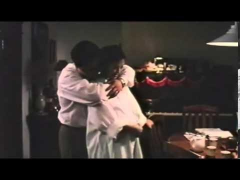 Raz dva  /  Jedna a jedna (2000) - trailer