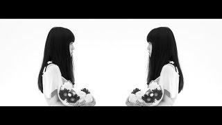 上北 健 「クロス・ストリート」 MusicVideo