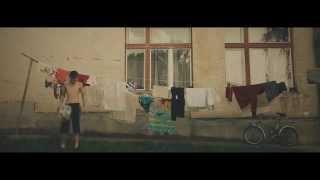 ELKÖVETŐK - Rabszolga (Official Music Video)