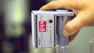 как изменить октановое число бензина?