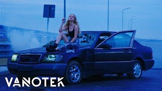 Download Vanotek - Love is Gone | Official Video Mp3 and Videos