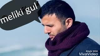 Hamza Namira-Dari ya Alby.lyrics with english translation - حمزة نمرة-داري يا قلبي