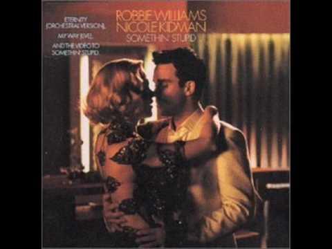 Robbie Williams - Lola ( The Kinks )