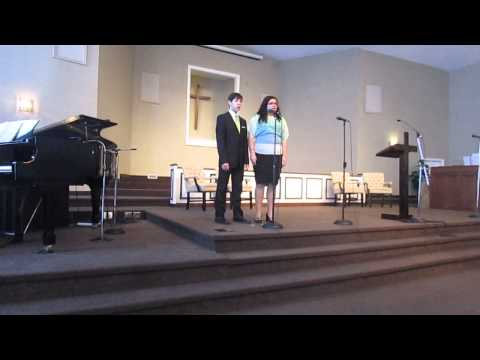 Faithway Baptist Church Convention - Only By His Grace