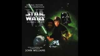 Star Wars VI: Return of the Jedi - Ewok