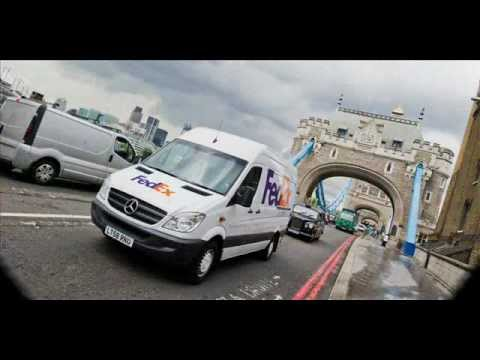 Courier services parcel delivery uk