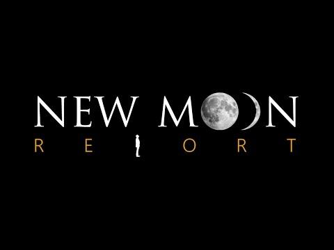 New Moon Report 9 (2nd Hebrew Mo./Ziv - 4-27-17)