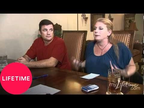 The Fairy Jobmother Video Blog, Episode 3: Ray & Deanna  Lifetime