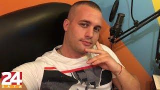 SerbianGamesBL: 'Prije YouTubea sam prodavao čarape' | 24 pitanja