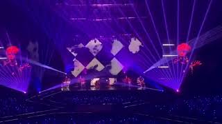 "191012 FULL | FANCAM | SUPER JUNIOR WORLD TOUR ""SS8S IN SEOU…"