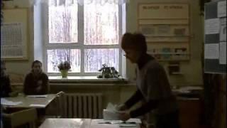 Мой урок новой школе - Охотникова2