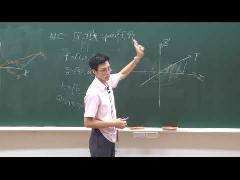 [Week 2-2&3] Existence and uniqueness of solutions