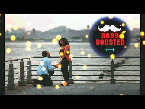 7 Propose*Bass Booster* I Jind Bhullar I Deep Jandu I Parmish Verma I New Punjabi Songs 2017
