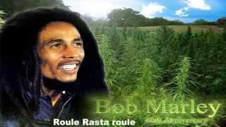 Ride Natty Ride Bob Marley Sous titré