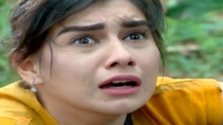 Berkah Cinta: Tania dan Eros Jatuh dalam Jurang   Episode 51-52