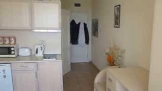 Недорого купить дом в Болгарии, Равда(Великолепная квартира, расположенная в комплексе закрытого типа на первой линии моря в с. Равда. Состоит..., 2013-06-20T15:19:06.000Z)