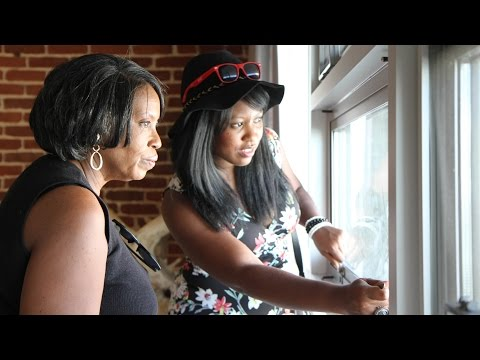Real Estate Is in Their DNA – Open House Obsessed S1E4