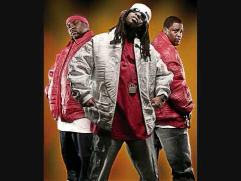Lil Jon ft  M O P  - Heads Off My Niggas