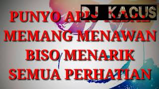 Download lagu KARAOKE CAK ALIS SHINCAN