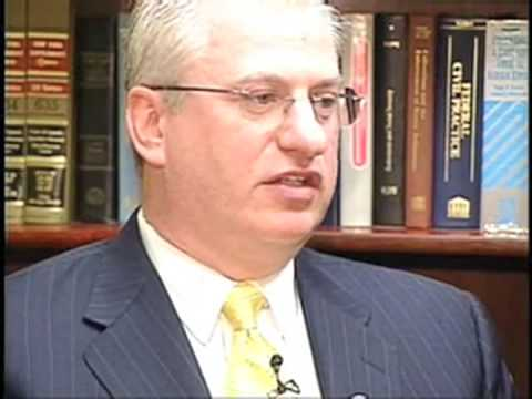 Garden City Employee Rights Lawyer Brooklyn Age Discrimination Attorney New York