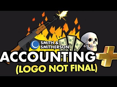 Accounting + (Plus) PSVR | Full playthrough + Secret Level (DEVIL SUMMON) (PS4 PSVR HD)
