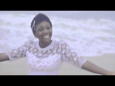 Ololufe Mi Owon by Fola Moses
