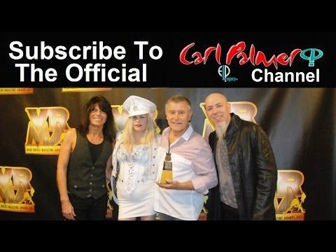 Video Miami club casino live chat