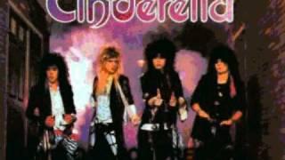 Cinderella Shake Me - Night Songs.mp3